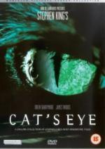 Кошачий глаз (Cat's Eye)