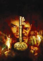 1408 (1408)