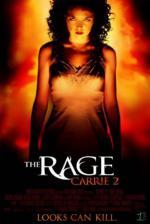Ярость: Кэрри-2 (The Rage: Carrie 2)