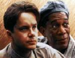 Побег из Шоушенка (The Shawshank Redemption)