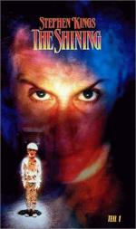 Сияние (Stephen King's The Shining)