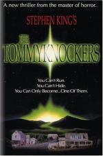 Томминокеры (The Tommyknockers)