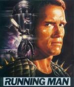 Бегущий человек (The Running Man)