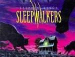 Лунатики (Stephen King's Sleepwalkers)