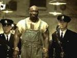 ������� ���� (The Green Mile)