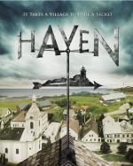 Хэйвен, 2010