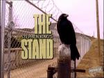 �������������� (Stephen King's The Stand)