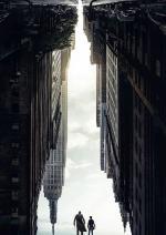 Темная башня (The Dark Tower)