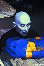 Салемские вампиры, 1979