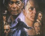����� �� �������� (The Shawshank Redemption)