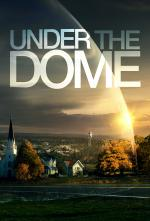 ��� ������� (Under the Dome)