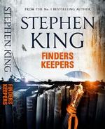 Stephen King. Bad Little Kid (французское издание)