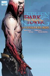 The Dark Tower: The Gunslinger Born #7