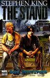 The Stand: Soul Survivors
