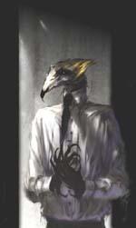 Темная Башня. Песнь Сюзанны