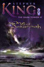 Темная Башня VI. Песня Сюзанны