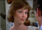 "Кадр из фильма ""Кошачий глаз"" (Cat's Eye, 1985)"
