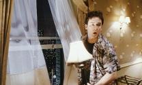 "Кадр из фильма ""1408"" (1408, 2007)"