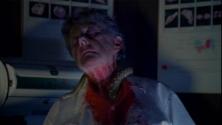 "Кадр из фильма ""Безнадега"" (Stephen King's Desperation, 2006)"