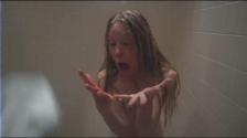 "Кадр из фильма ""Кэрри"" (Carrie, 1976)"