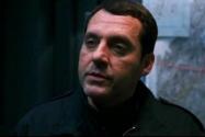 """Кадр из фильма """"Ловец снов"""" (Dreamcatcher, 2003)"""