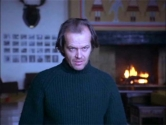 "���� �� ������ ""������"" (The Shining, 1980)"