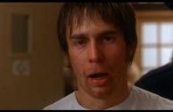 """Кадр из фильма """"Зеленая миля"""" (The Green Mile, 1999)"""
