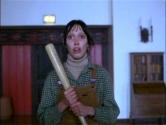 """Кадр из фильма """"Сияние"""" (The Shining, 1980)"""