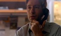 "Кадр из фильма ""Секретные материалы. Чинга"" (X-Files, The. Chinga, 1998)"