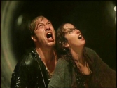 "Кадр из фильма ""Давилка"" (The Mangler, 1995)"