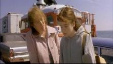 "Кадр из фильма ""Долорес Клэйборн"" (Dolores Claiborne, 1995)"