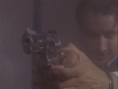 "Кадр из фильма ""Лангольеры"" (Stephen King's The Langoliers, 1995)"
