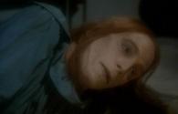"Кадр из фильма ""Кладбище домашних животных"" (Pet Sematary, 1989)"