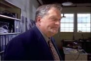 "Кадр из фильма ""Противостояние"" (Stephen King's The Stand, 1994)"