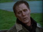 "Кадр из фильма ""Худеющий"" (Stephen King's Thinner, 1996)"