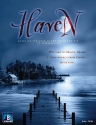 "Кадр из фильма ""Хэйвен"" (Haven, 2010)"