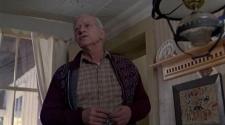 "Кадр из фильма ""Мертвая зона"" (The Dead Zone, 1983)"