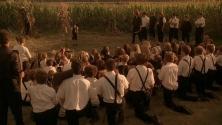 """Кадр из фильма """"Дети кукурузы (ТВ)"""" (Children of the Corn, 2009)"""