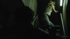 """Кадр из фильма """"Под Куполом"""" (Under the Dome, 2013)"""