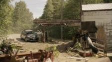 """Кадр из фильма """"Громила"""" (Big Driver, 2014)"""