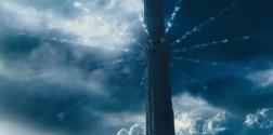 """Кадр из фильма """"Темная Башня"""" (The Dark Tower, 2017)"""