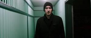 "Кадр из фильма ""Мобильник"" (Cell, 2016)"