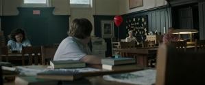"""Кадр из фильма """"Оно"""" (IT - Part 1: The Losers' Club, 2017)"""