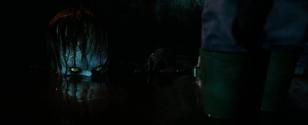 "Кадр из фильма ""Оно (глава первая)"" (It (Chapter One), 2017)"