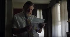 "Кадр из фильма ""Мистер Мерседес"" (Mr. Mercedes, 2017)"