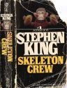 Stephen King. Skeleton Crew