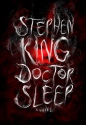 Stephen King. Doctor Sleep