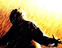 Испытание Рита Хейуорт и спасение из Шоушенка